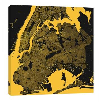 NY_yellow
