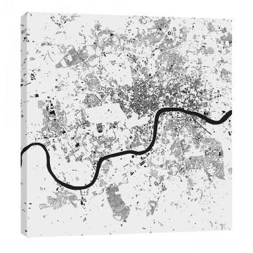 london_white