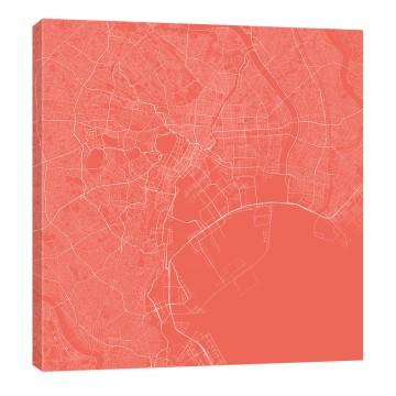 traffic_tokyo_pink