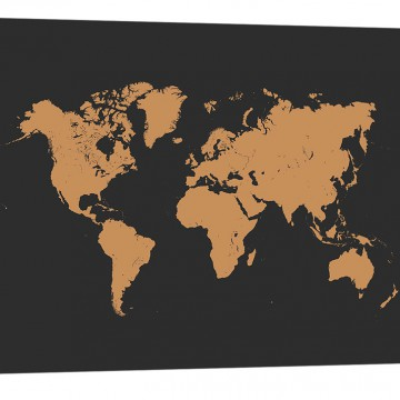 worldmap_gold