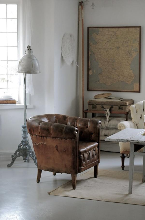 armchair3