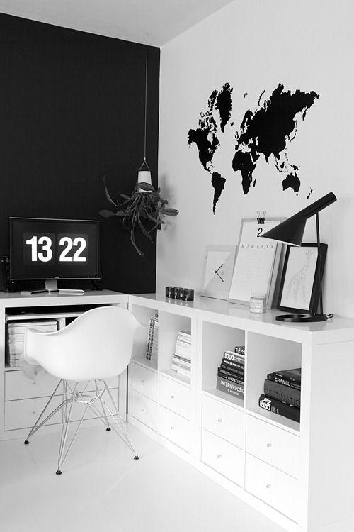 armchair6