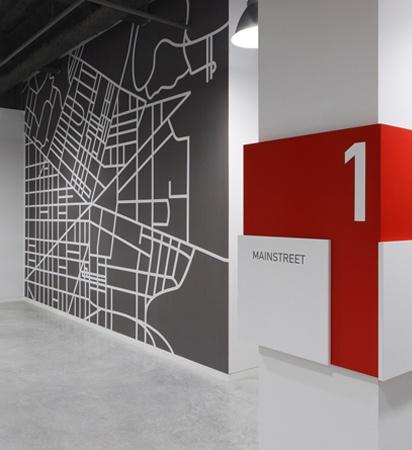 wall_map_design